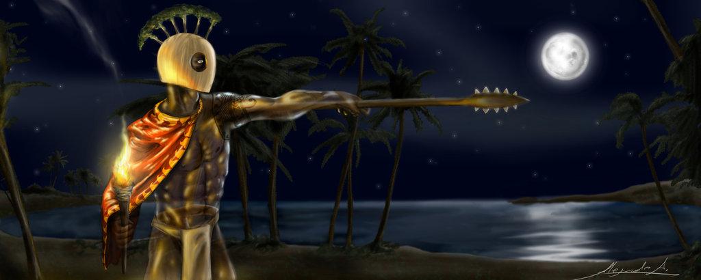 Hawaiian Moon Calendar About Maui Nui